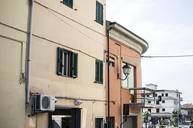 Toscana 008