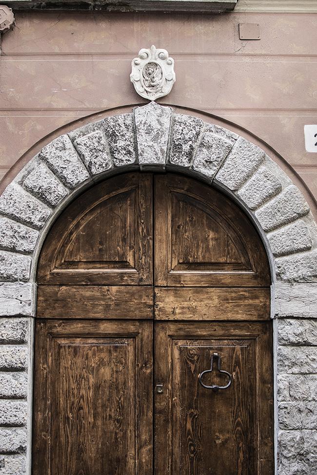 Toscana 010