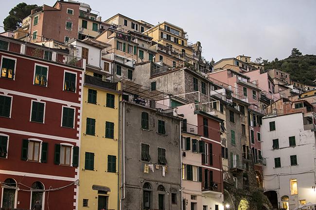 Toscana 015