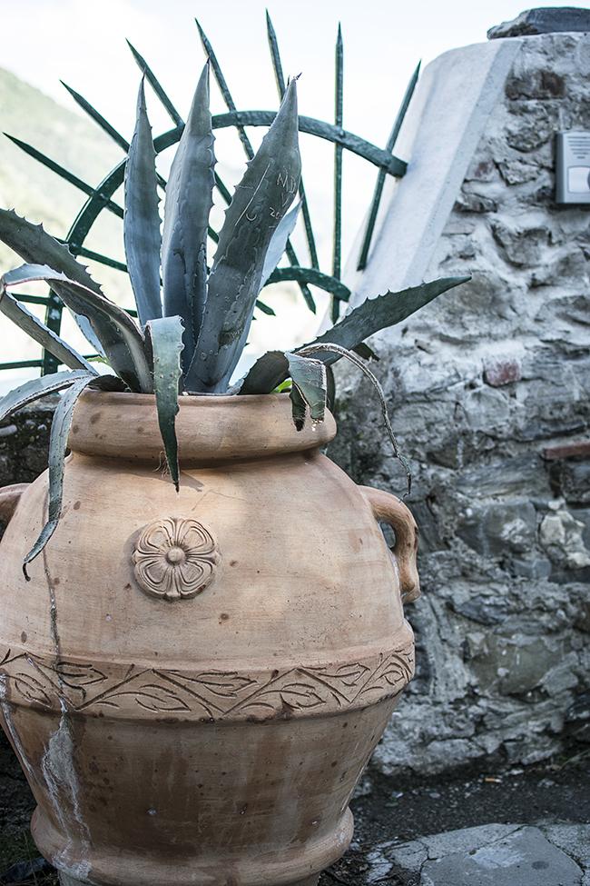 Toscana 019