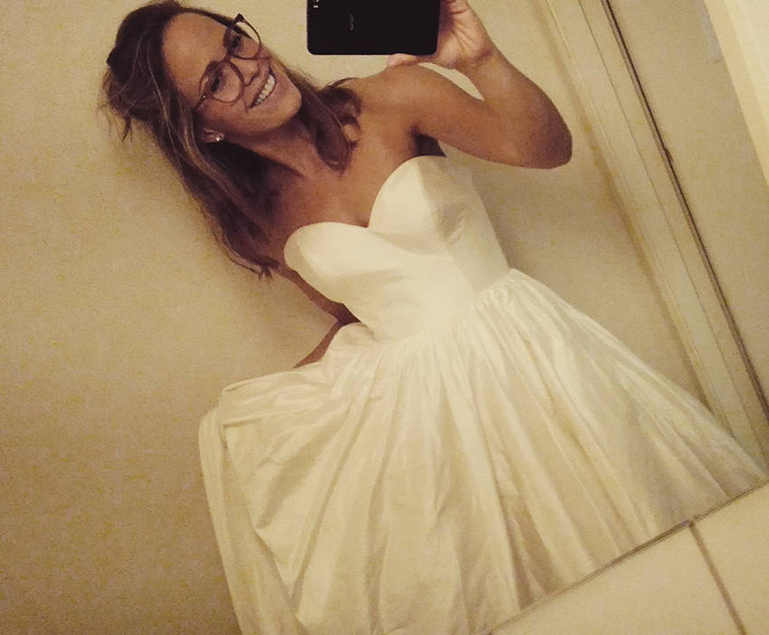 dress 003