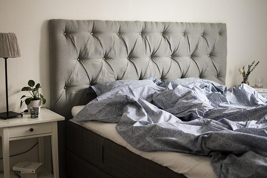 sänggavel 008