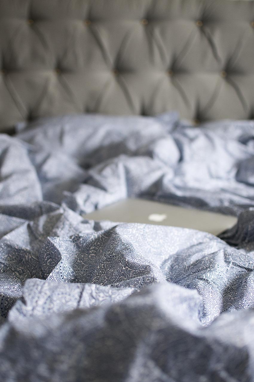 sänggavel 009