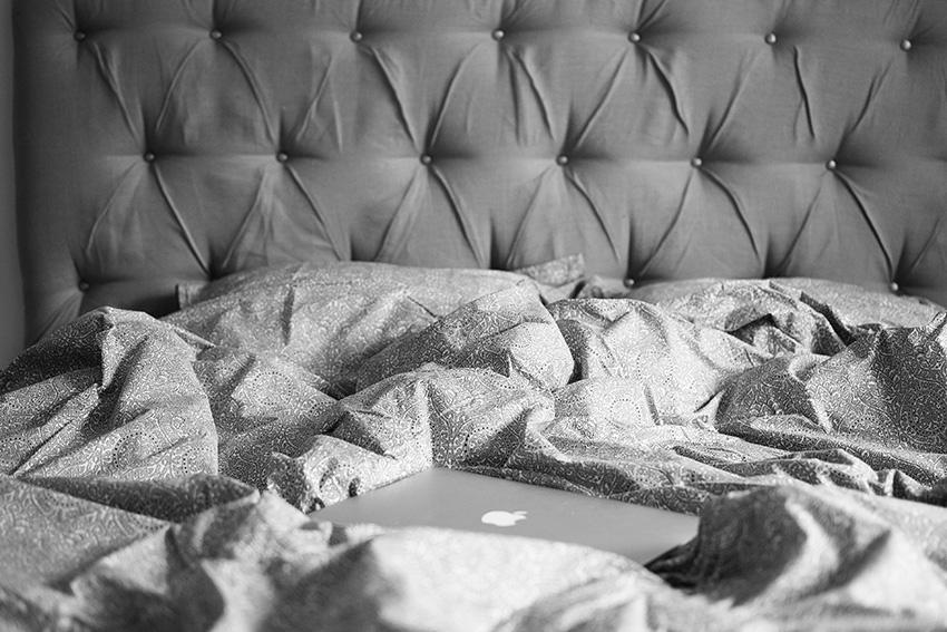 sänggavel 010