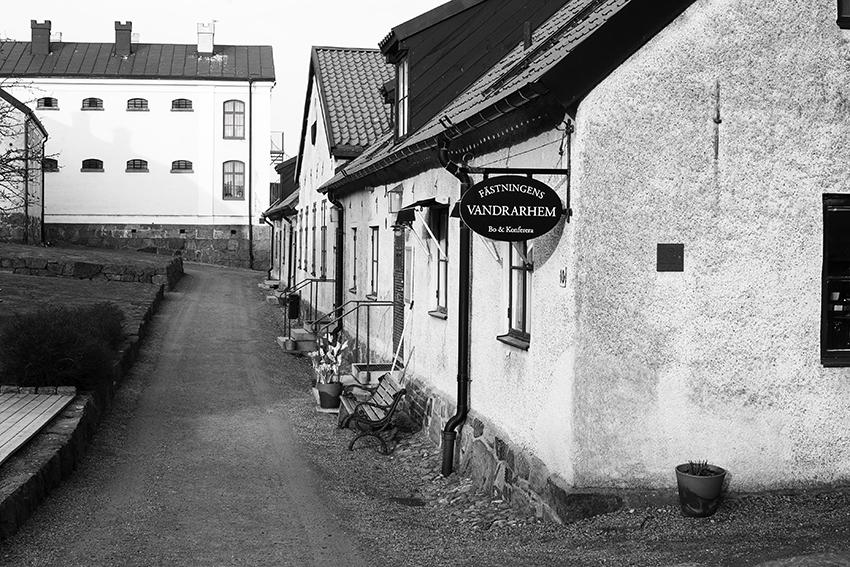 varberg_16 015