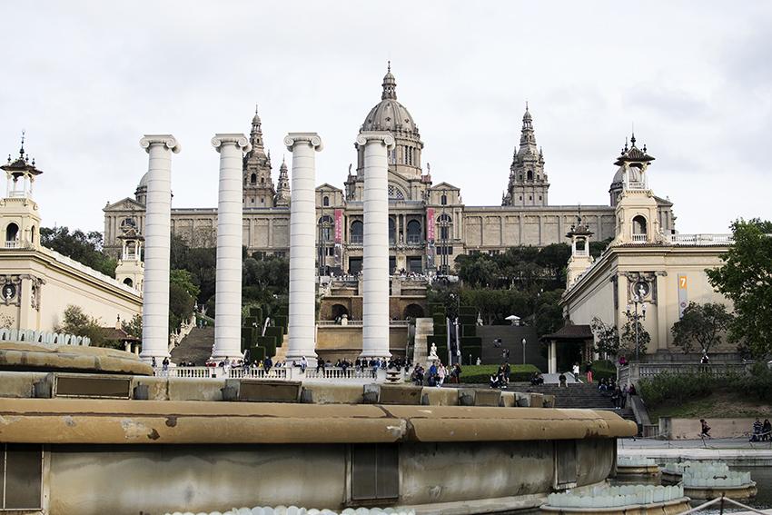 barcelona 005