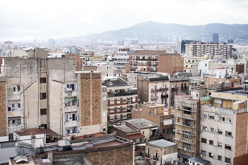 barcelona 013