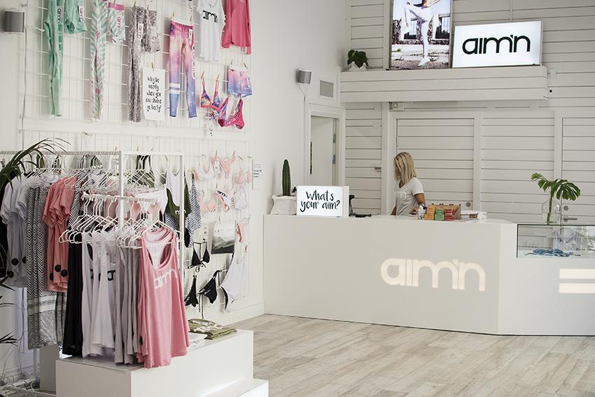 aimn 004