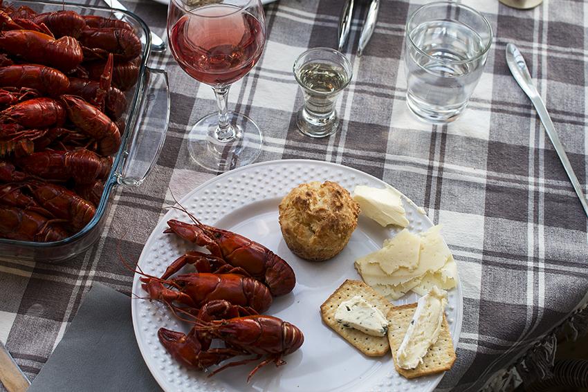 crayfish 001