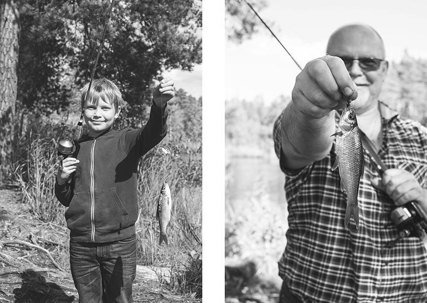 fiske 016