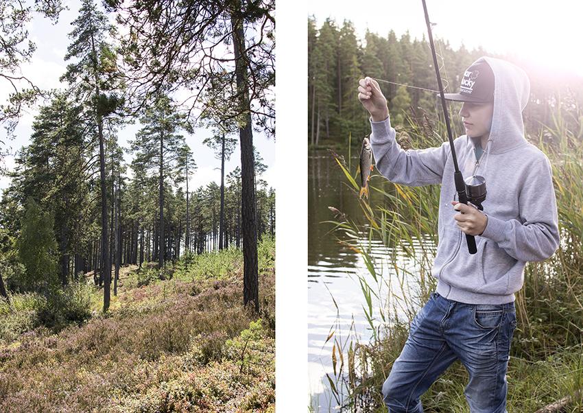 fiske 017