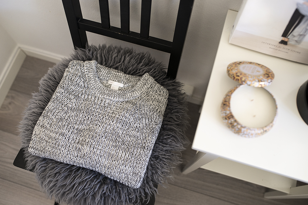 knit-002