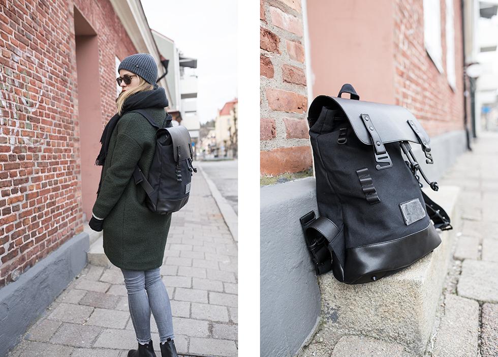 Svensk design ♥ – Anna Storm