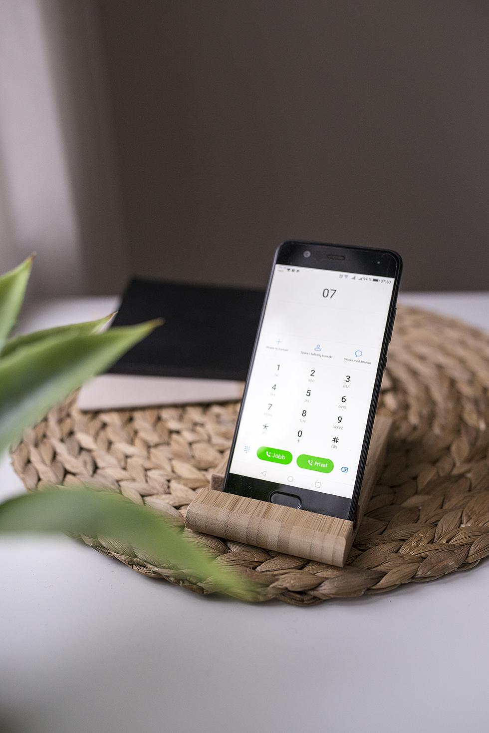 samma sim kort iphone 5 och samsung