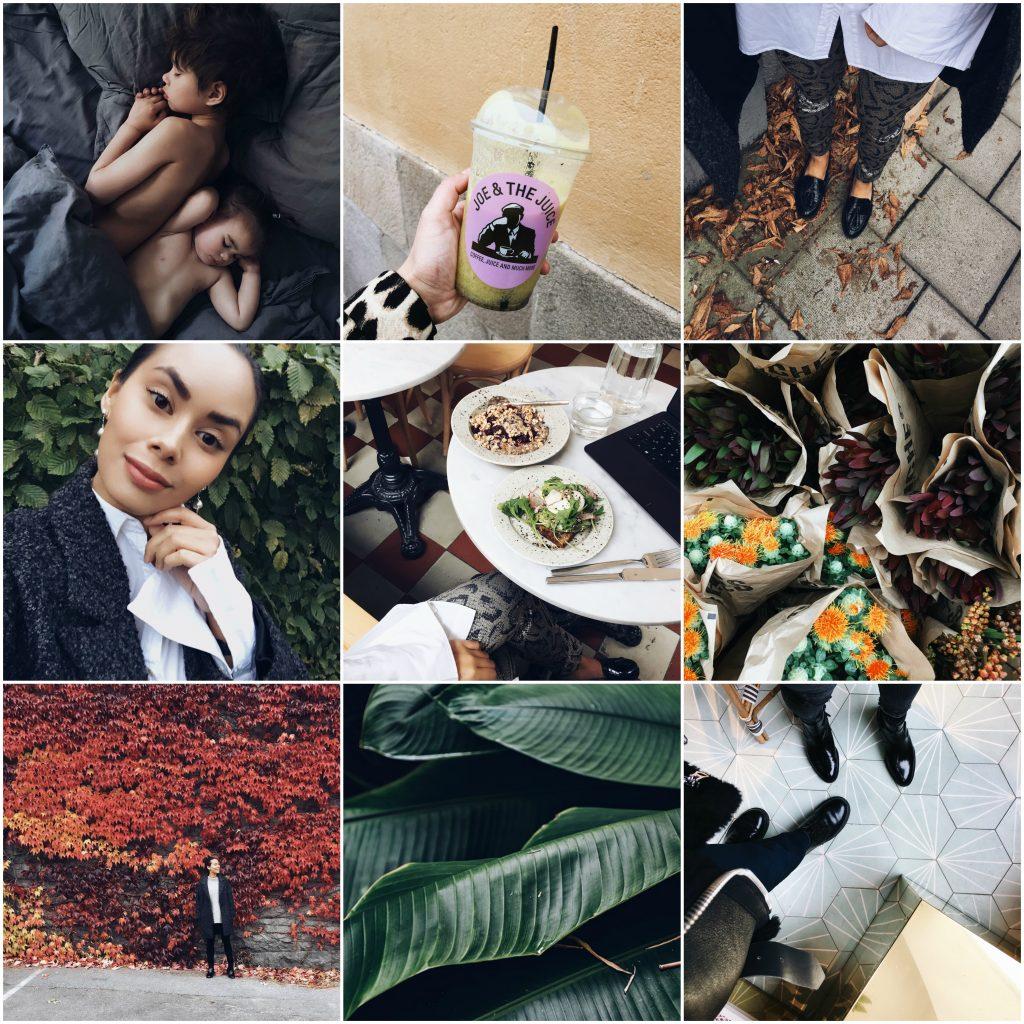 sriwanna-instagram