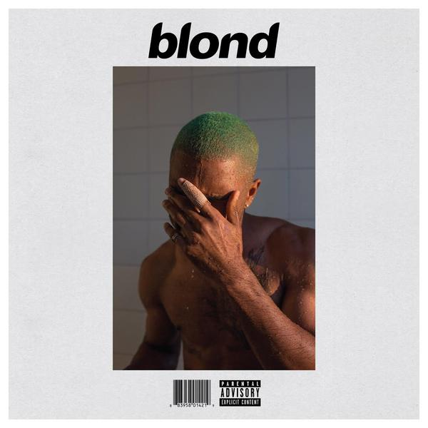 blondecover_grande