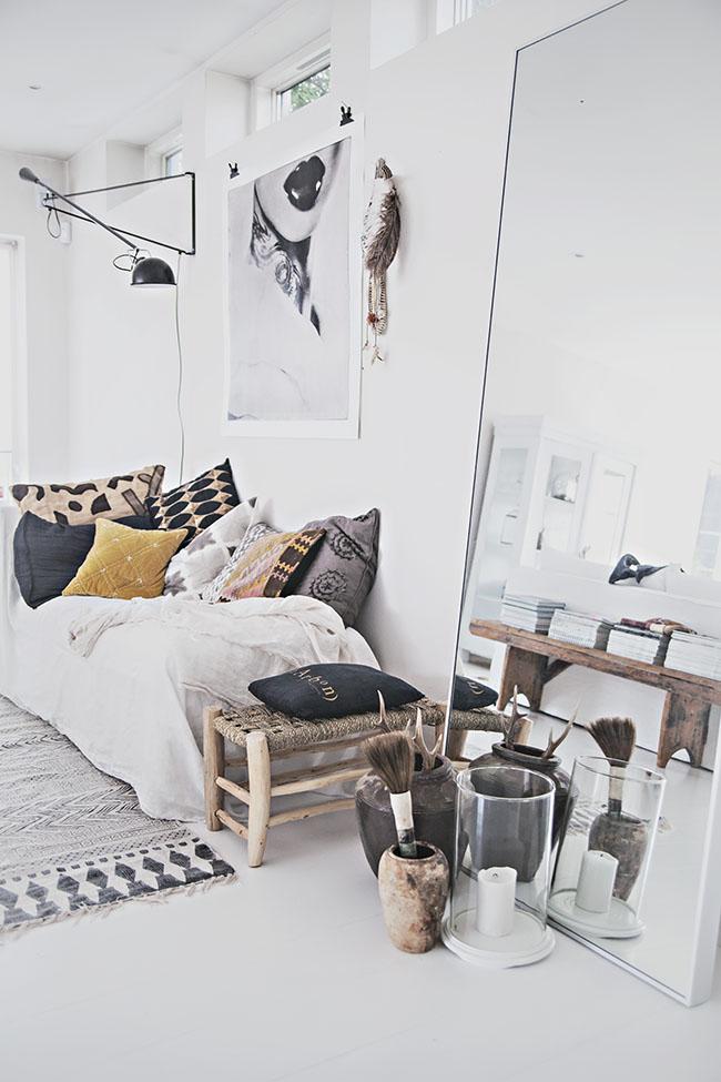 living room / heltenkelt.elsasentourage.se