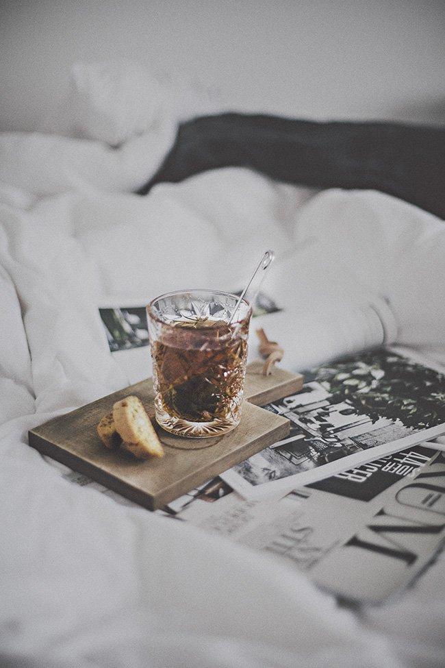 tea in bed_1