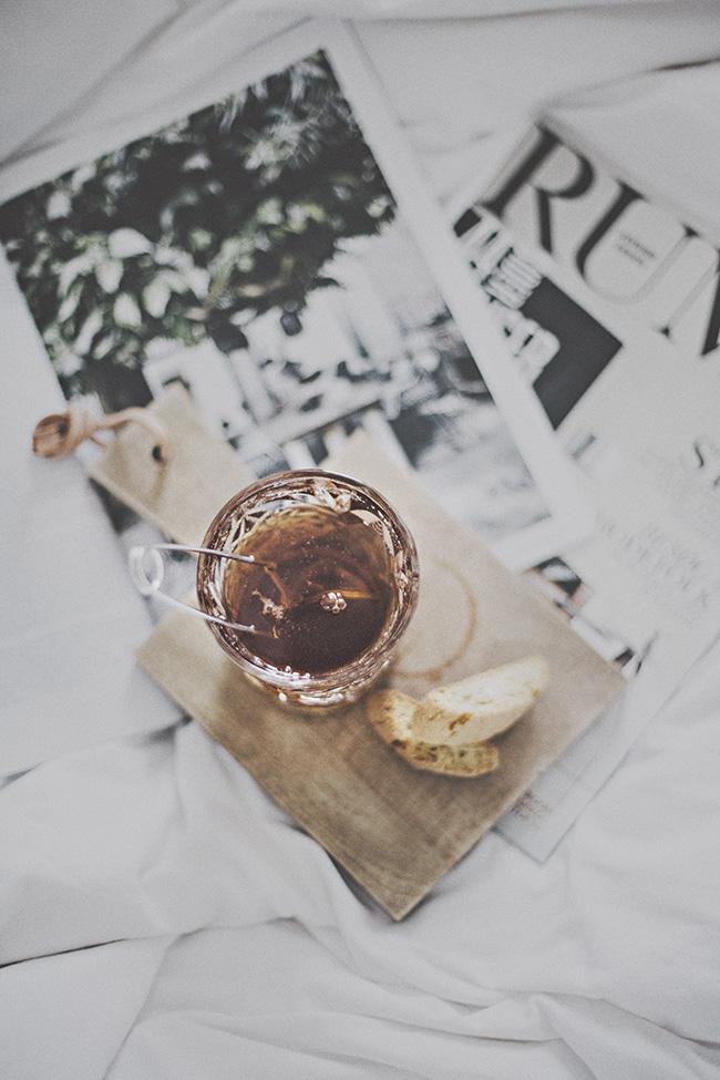 tea in bed_2