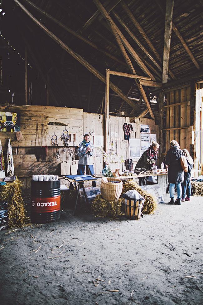 strömma farm lodge 7